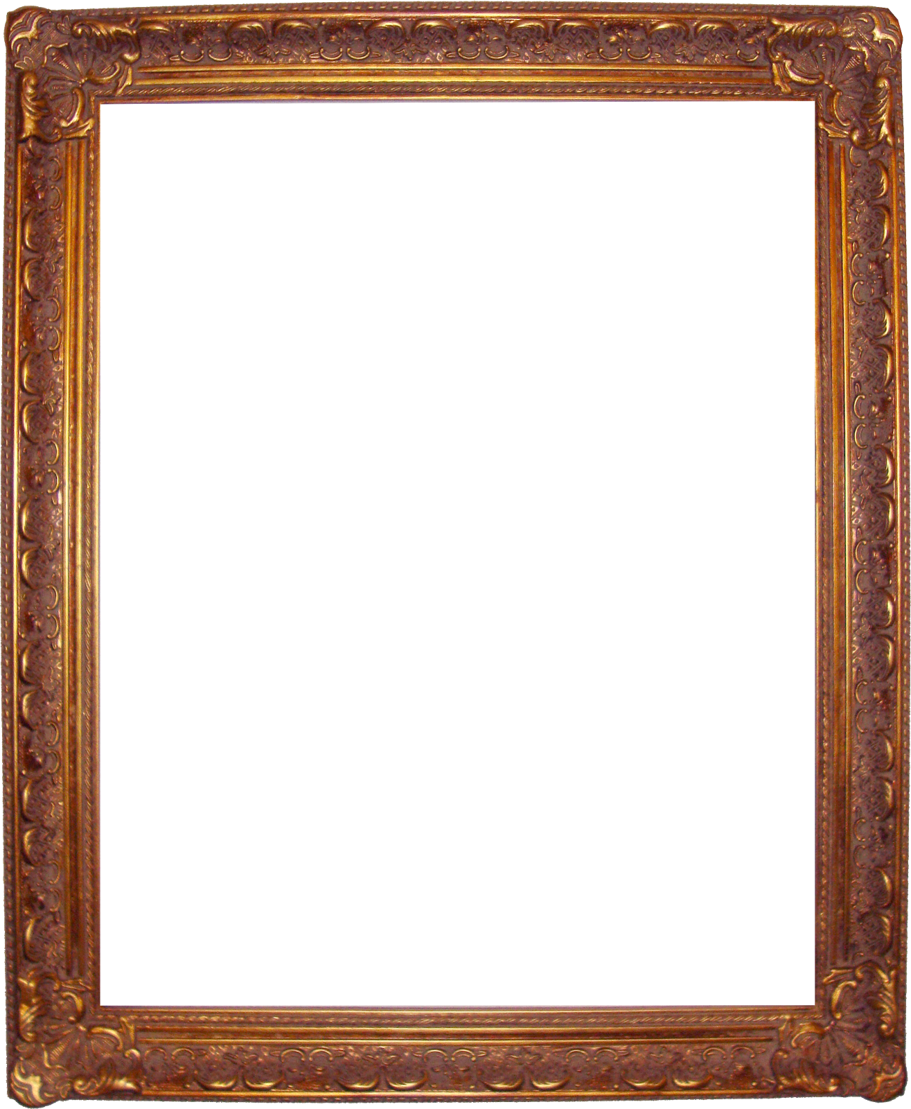 Wall clipart photoframe. Wooden frame gallery google