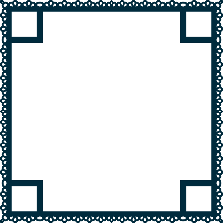 Wall clipart photoframe. Picture frames computer icons