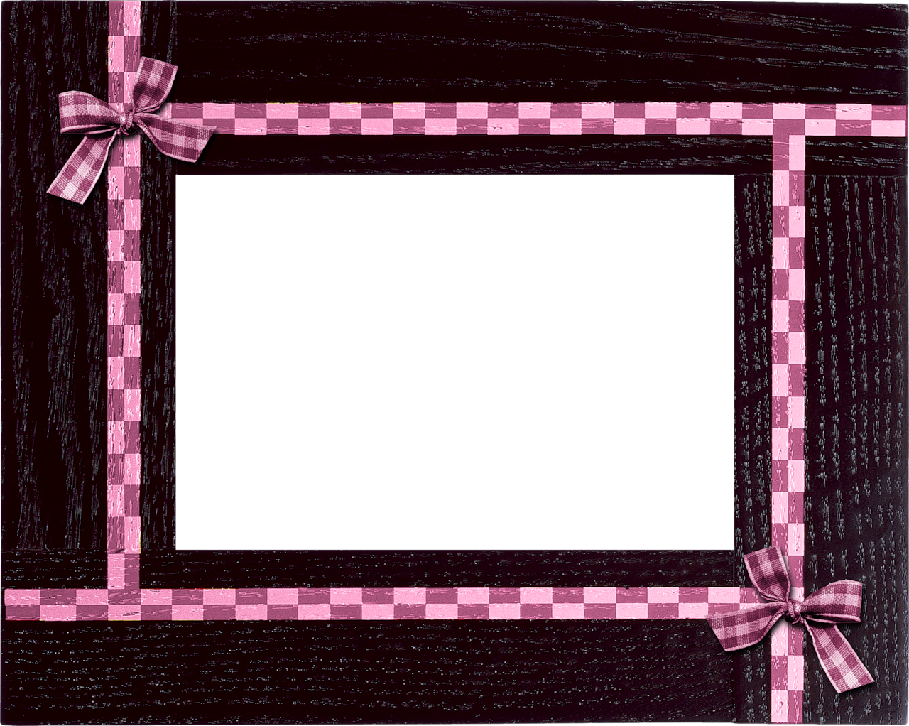Wall clipart photoframe. Sky ff frame png