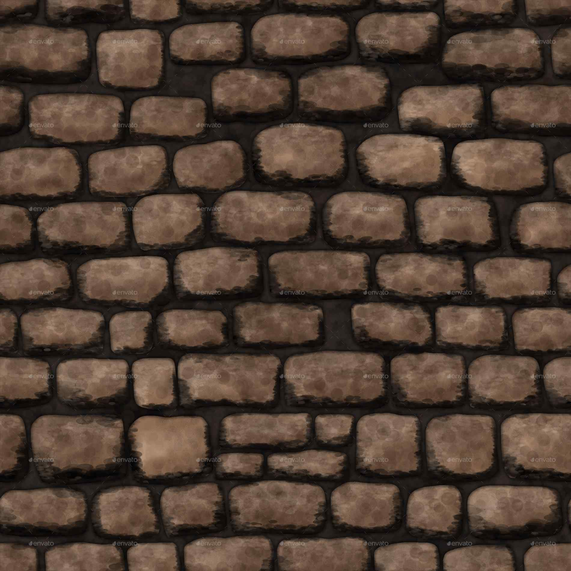 Wall clipart wall barrier. Brick png cliparts free