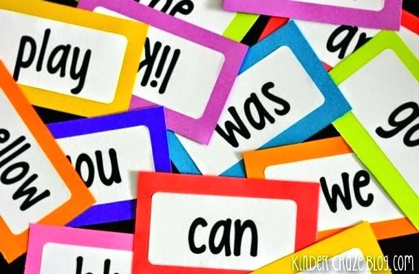 Wall clipart word wall. Clip art picture math