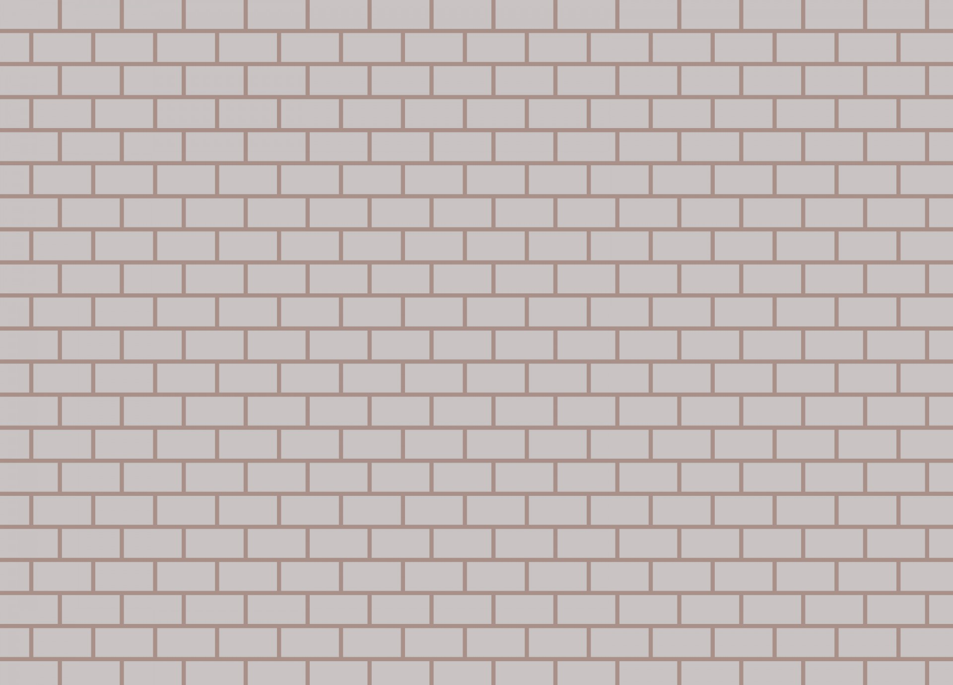 Wall clipart. White brick free stock
