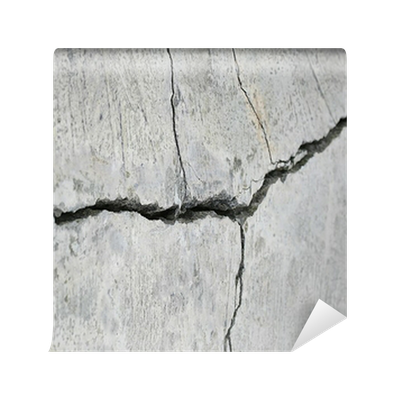 Wall crack png. Stone mural pixers we