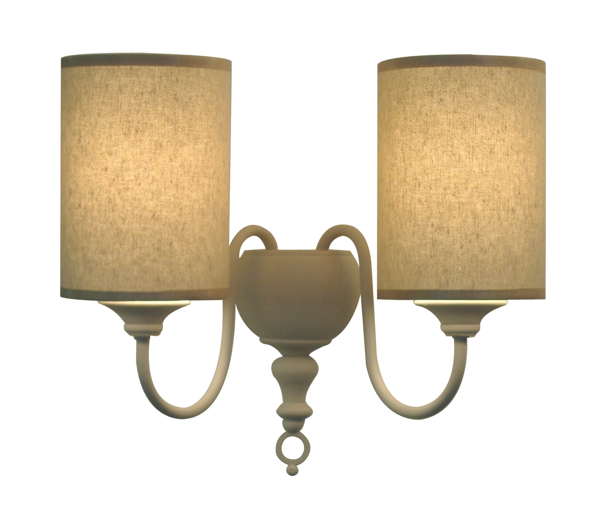 Wall sconce png