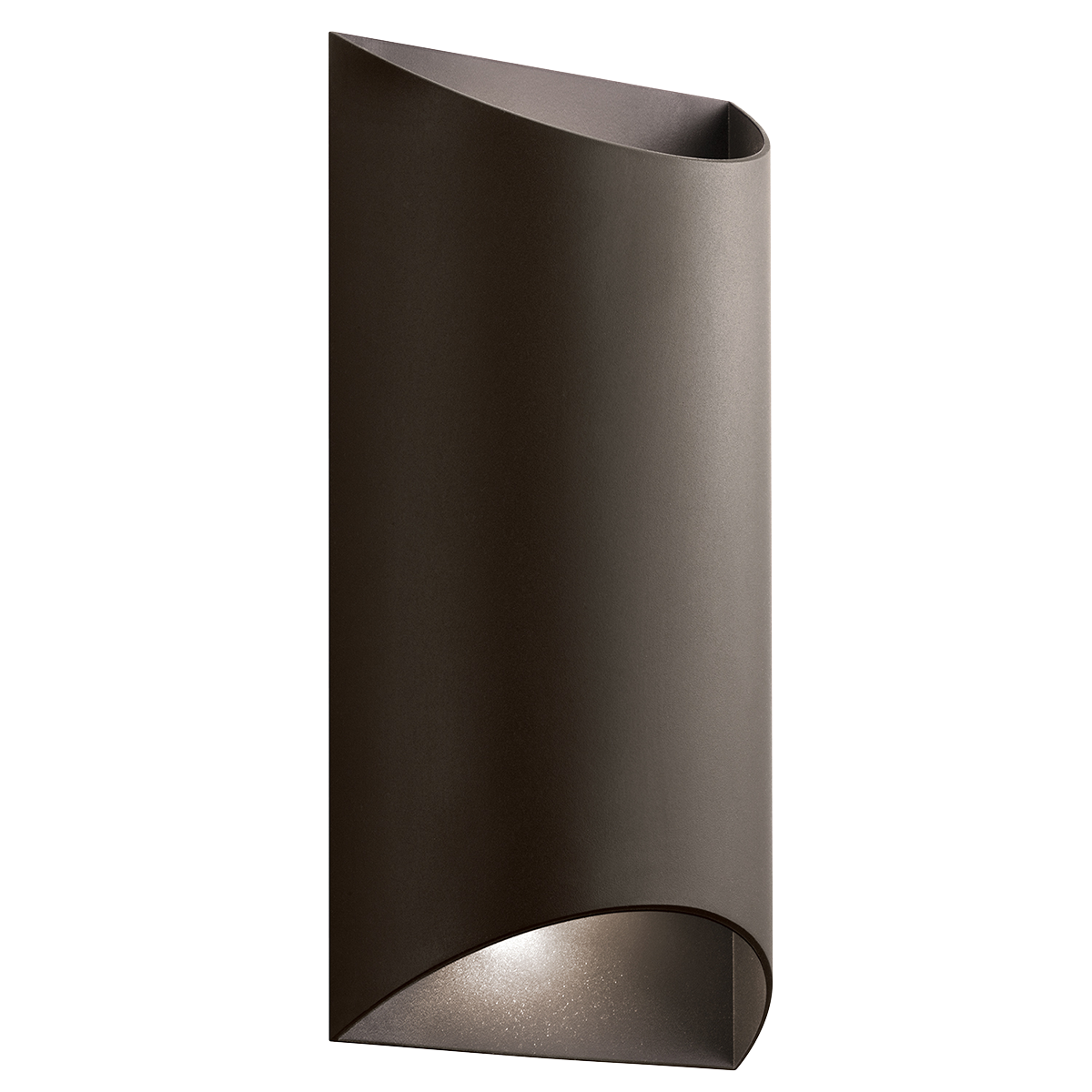 Wall lights png. Wesly light led outdoor