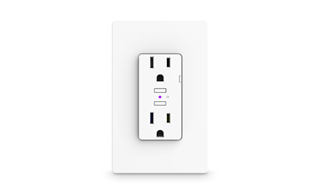 Wall outlet png. The idevices