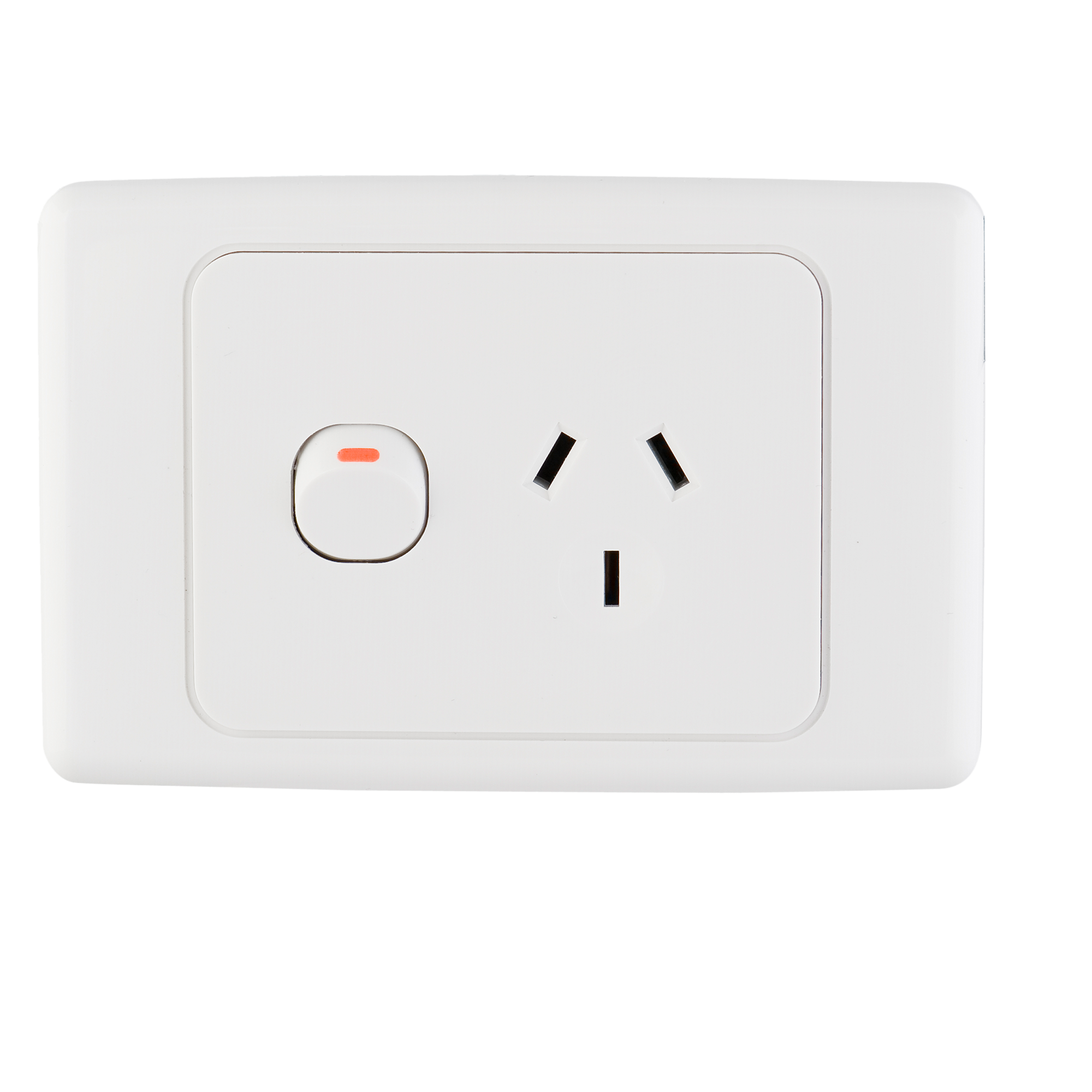 Wall outlet png. Product lists deta electrical