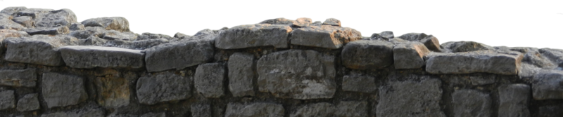 Wall png. By ivaxxx on deviantart