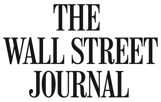 Wall street png. The journal survey roundup