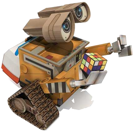 Wall-e png cartoon. Wall e hd mart