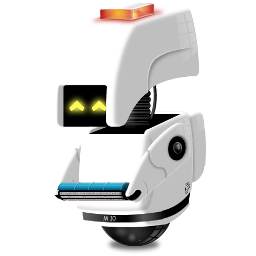 Wall-e png cartoon. Wall e walle funny