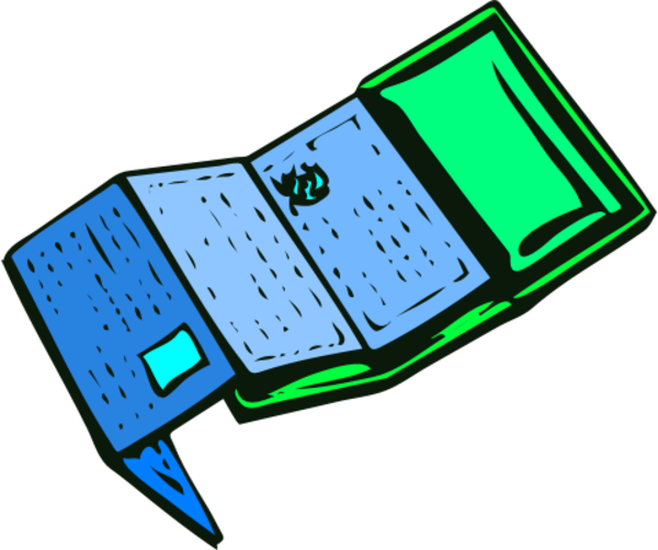 Cliparts clip art library. Wallet clipart png royalty free