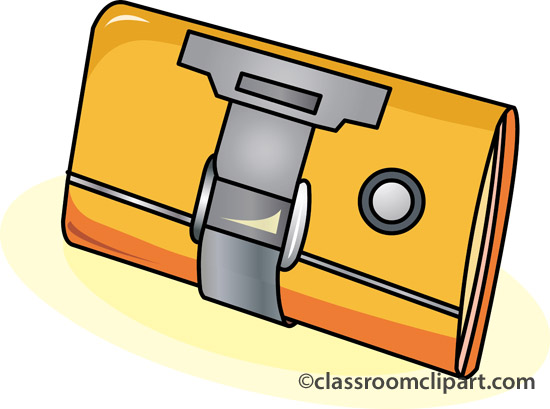 Ladies . Wallet clipart clip free library