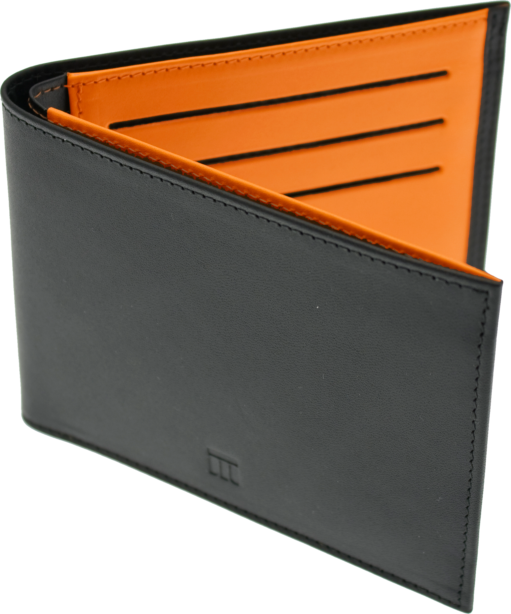 Wallet clipart leather wallet. Wallets png images free