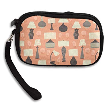 Wallet clipart small purse. Womens lamps style art