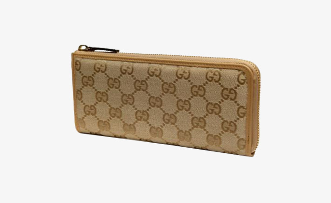 Wallet clipart small purse. Check product kind png