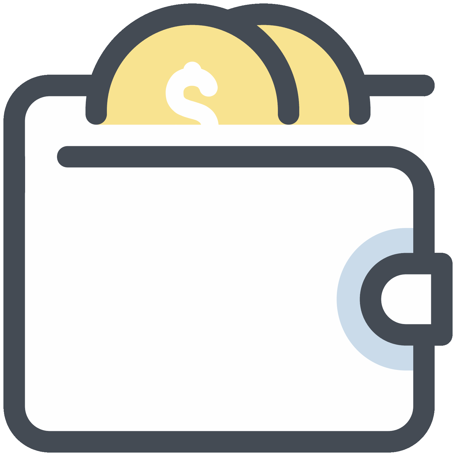 Wallet icon png. Coin free download and