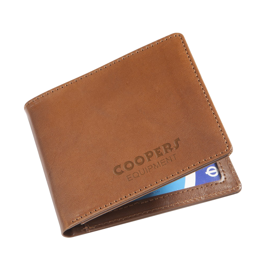 Wallet clipart leather wallet. Png image purepng free