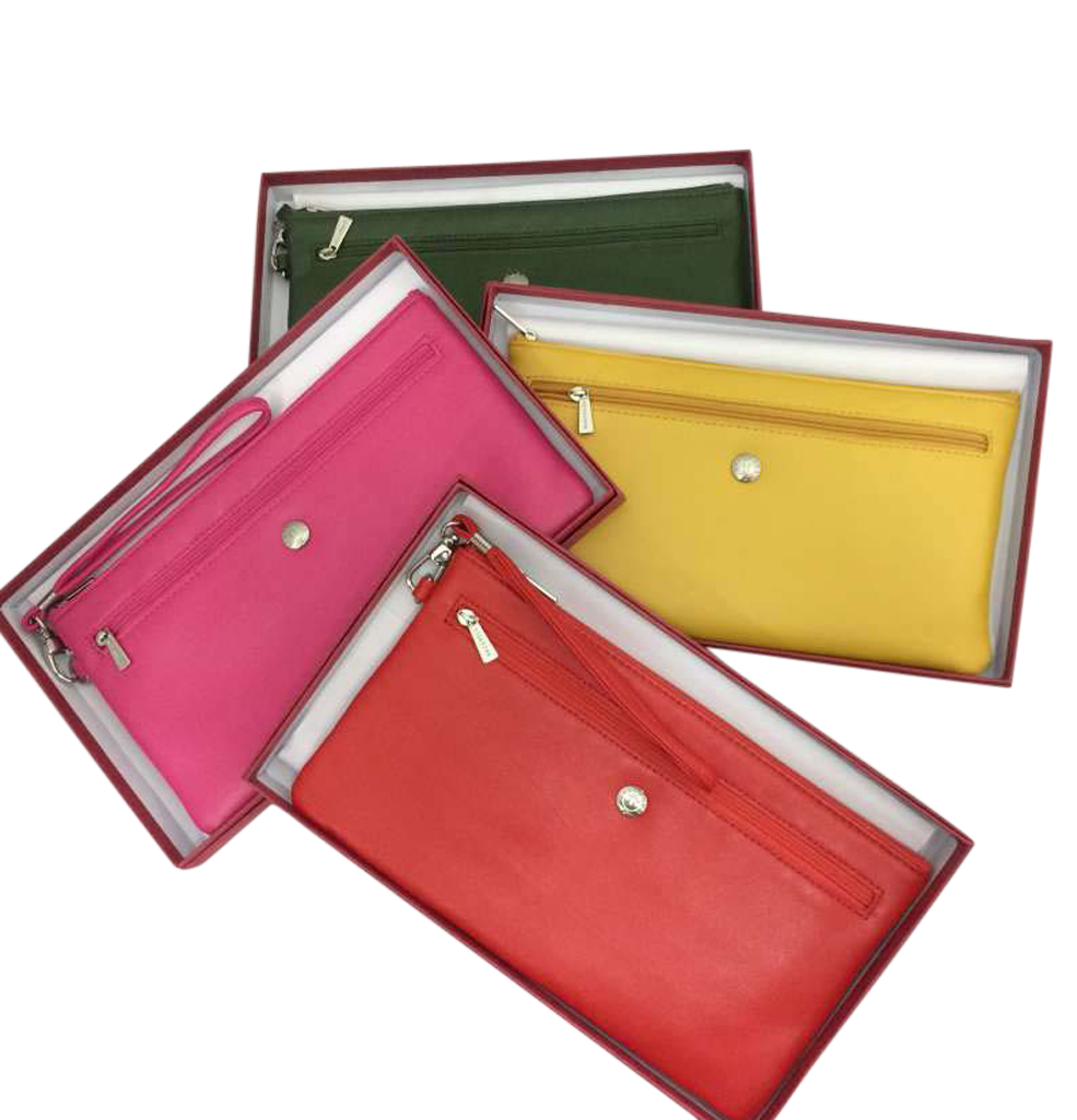 Wallet strap png. Leather wallets with wrist