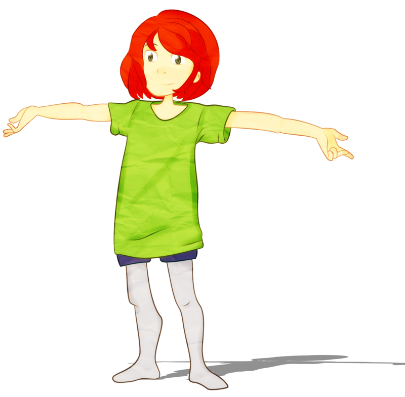 Wallpaper anime open arms png. By whereismyjacket on deviantart