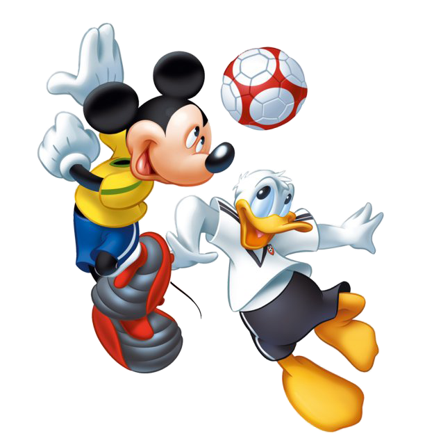 Wallpaper mickey png. Mitomania dc cool images
