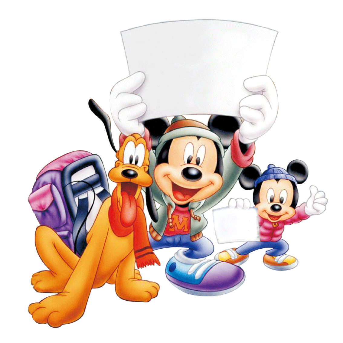 Wallpaper mickey png. Mouse minnie cartoon the