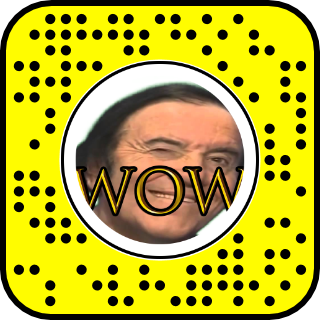 Eddy wally wow png. Snaplenses