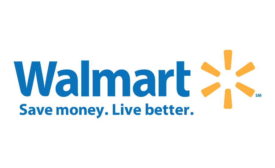 Walmart digital photo center png. To invest m in