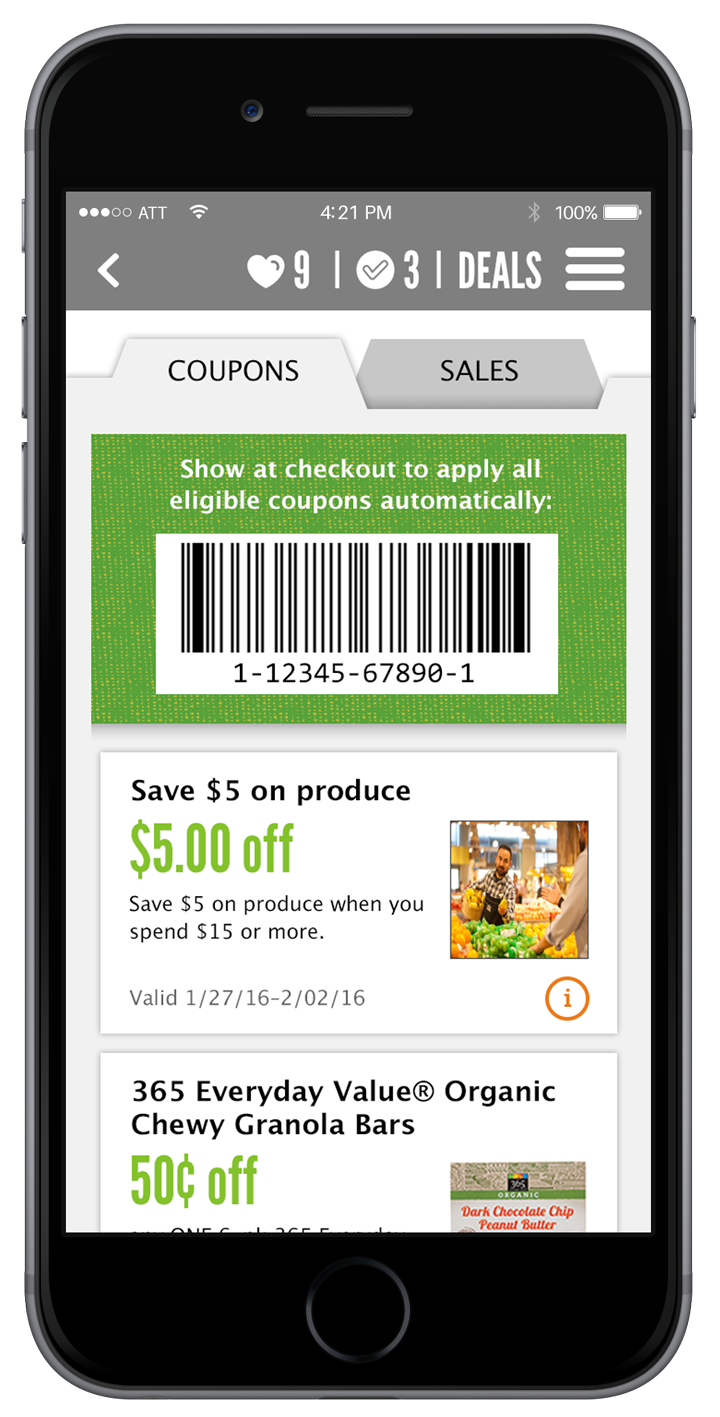 Walmart digital photo center png. Coupons app eating out