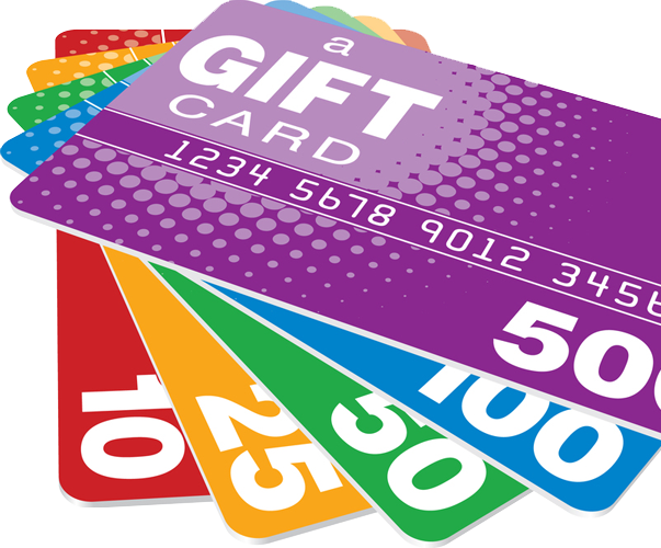 Walmart gift card clipart png. Sell online ej cards