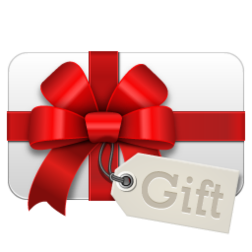 Walmart gift card clipart png. Amazon com cards appstore