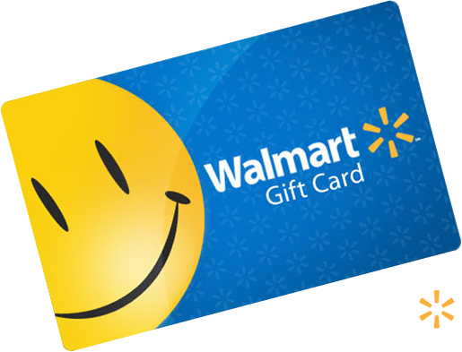 Walmart gift card clipart png. Clipground