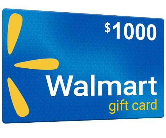 Walmart gift card clipart png. Collect points get a