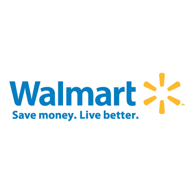 Walmart icon png. Logo transparent pictures free