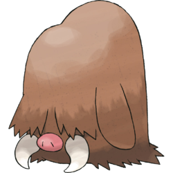 Walrus clipart animal antarctic. What if they were