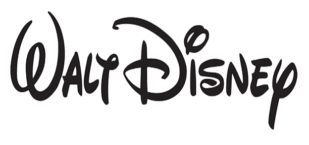 Walt disney logo png. Transparent is a free