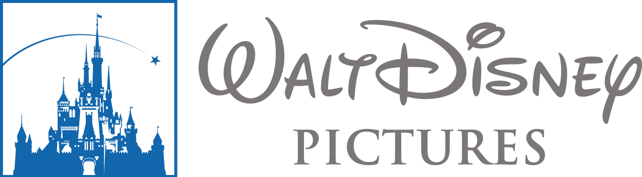 Walt disney pictures logo png. Image svg the shezow