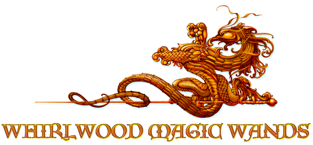 Wand clipart magic hand. Whirlwood wands the largest