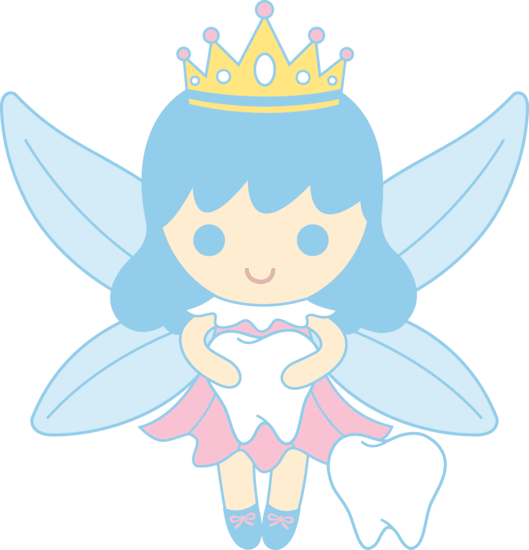 Wand clipart tooth fairy. Pinterest teeth and dental