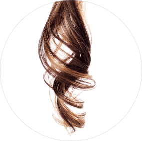 Wand transparent hair. Nume professional styling tools
