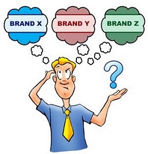 Advertising clipart consumer choice. Behavior pre purchase and