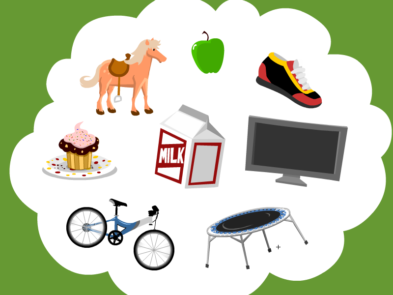 Want clipart student need. Needs and wants culbertson