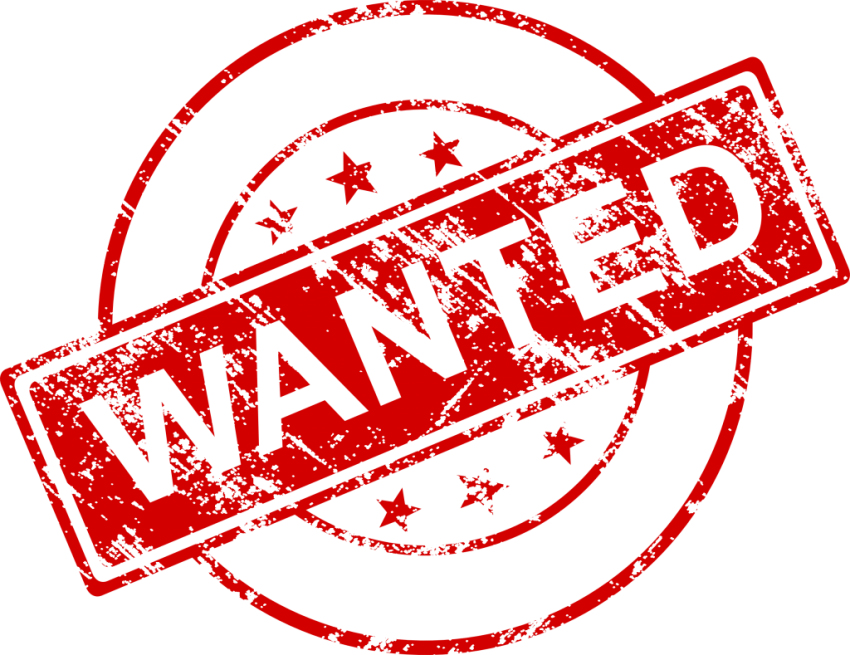Wanted transparent. Stamp png free images