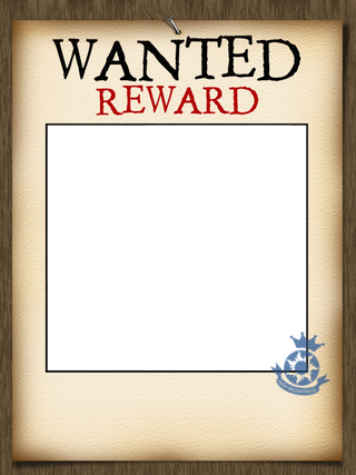 Photo frame add your. Wanted transparent vector black and white