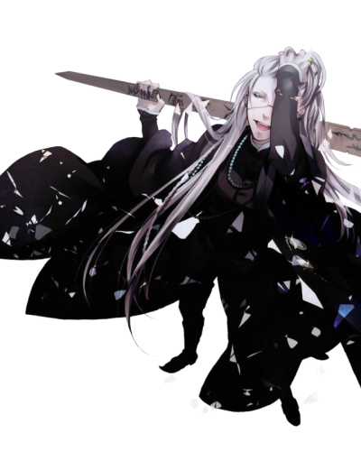 Undertaker tumblr this particular. Wanted transparent image download