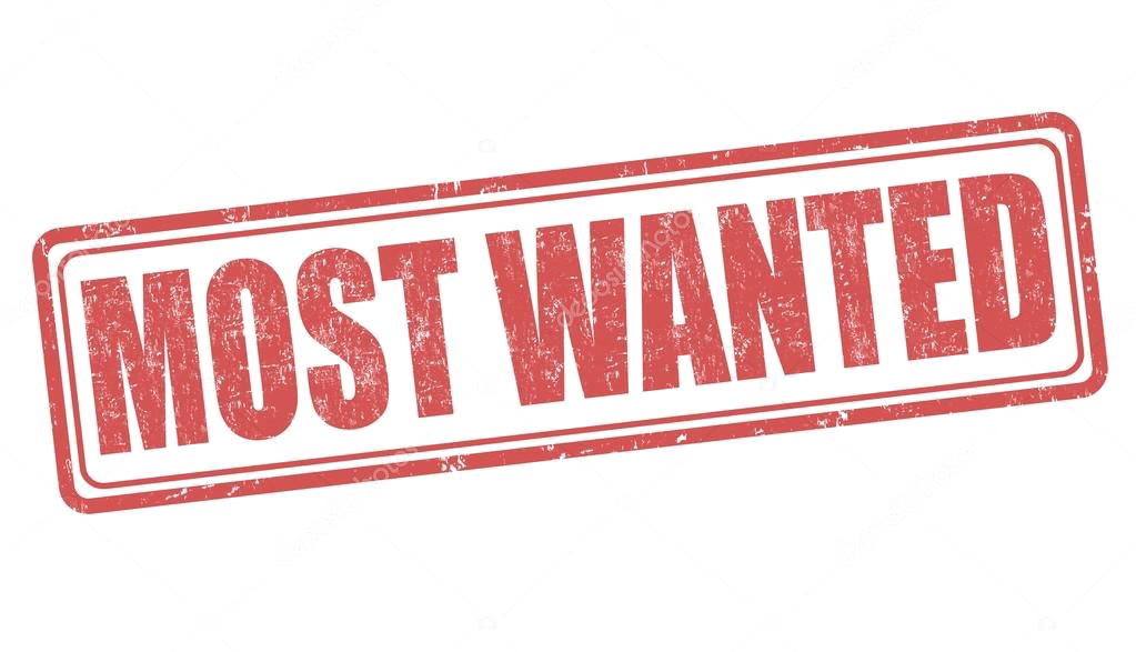 Png images free download. Wanted transparent banner royalty free