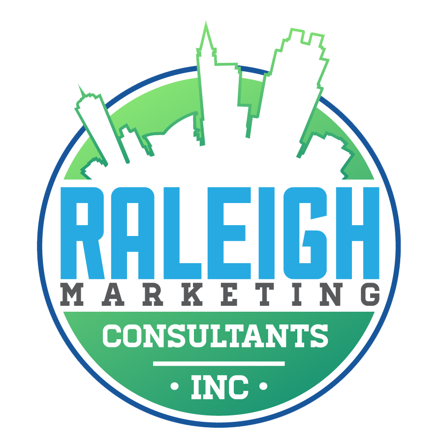 Wanted transparent consultant. Home raleigh marketing consultants