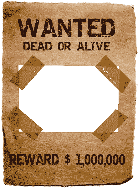 Wanted transparent dead or alive. Gbheyes a great wordpress