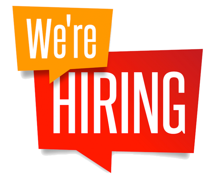 Wanted transparent employee. Career techmainstay we are