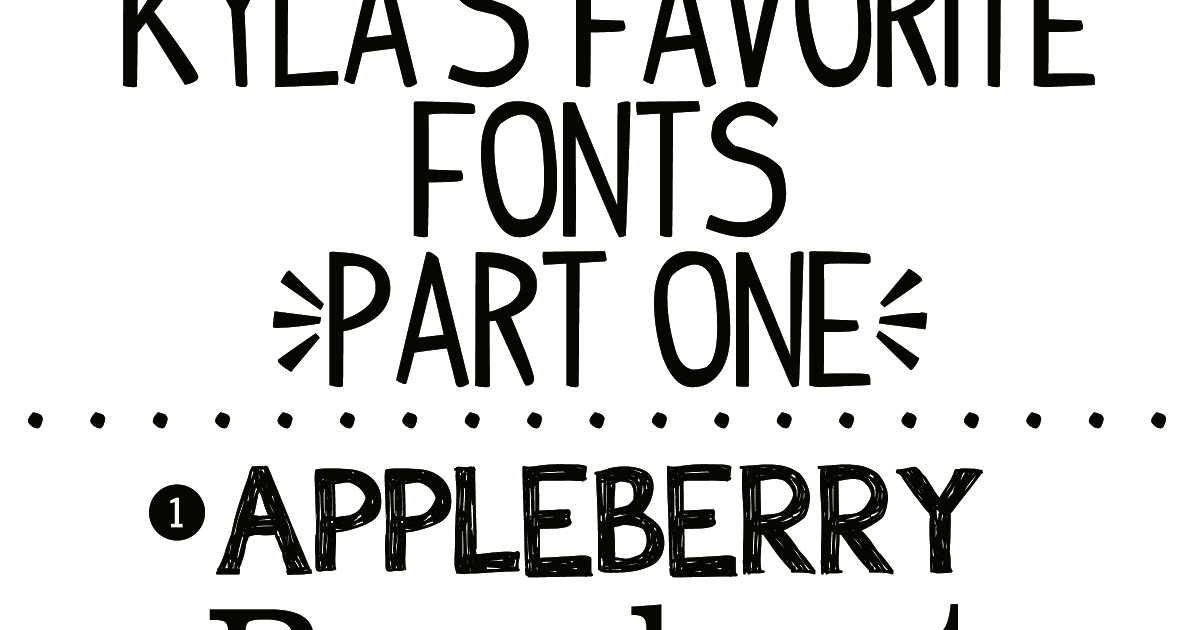 Wanted transparent font. I ve to write